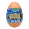 Могутній Мегазавр. Таємничі яйця 16948