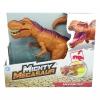Могутній Мегазавр. Мегакусаючий T - Rex 16955