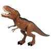 Могутній Мегазавр. T - rex інтерактивний, що гарчить 80046