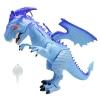 Могутній Мегазавр. Крижаний дракон. 80074